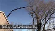 HIAG XS 288